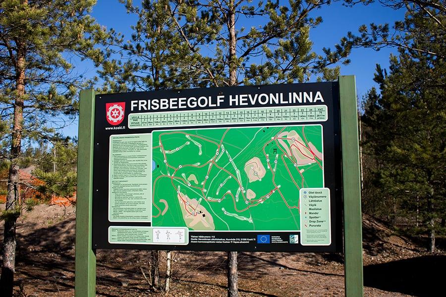Koski TL n Hevonlinnan ulkoilukeskuksesta löytyy tekemistä kaikenikäisille ympäri  vuoden. Ulkoilukeskus on rakennettu hienon harjumaiseman ympäröivälle ... b81b480819
