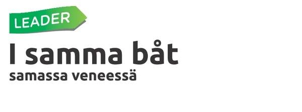 leader-logo-cmyk-i-samma-bat-iso