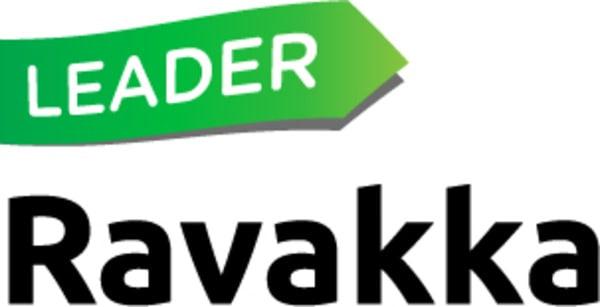 leader-logo-rgb-ravakka-iso