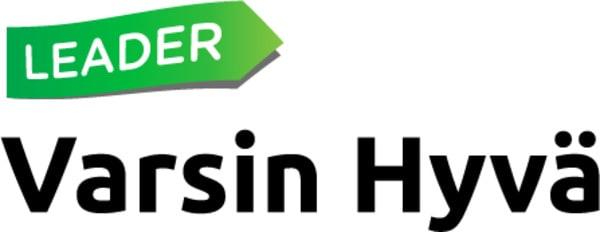 leader-logo-rgb-varsin-hyva-iso