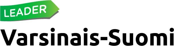 leader-logo-rgb-varsinais-suomi