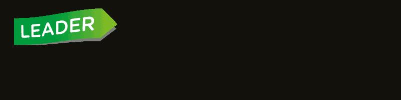 leader_logo_rgb_jokivarsikumppanit