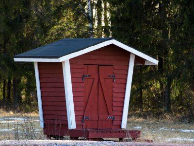 Varsinais-Suomen maaseutualueet pärjäävät kaupunkien kyljessä