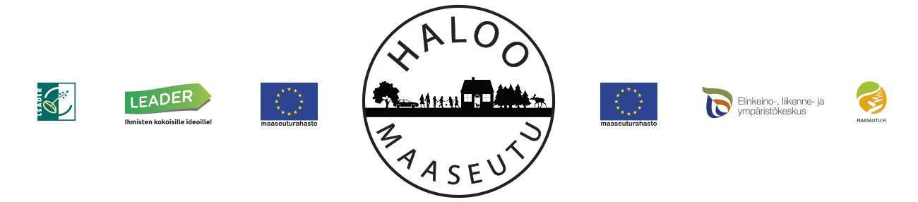 haloomaaseutu.fi