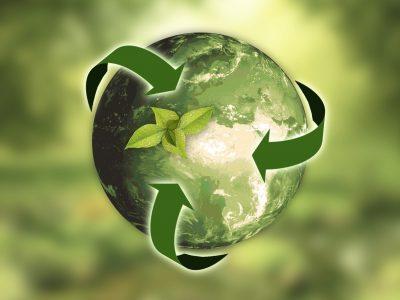 10 vinkkiä ekologisempaan yhdistystoimintaan!