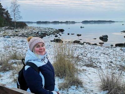 Nuoret haluavat edistää maallemuuttoa! Suomen Kylät ry:n nuorten tulevaisuusjaosto aloitti toimintansa