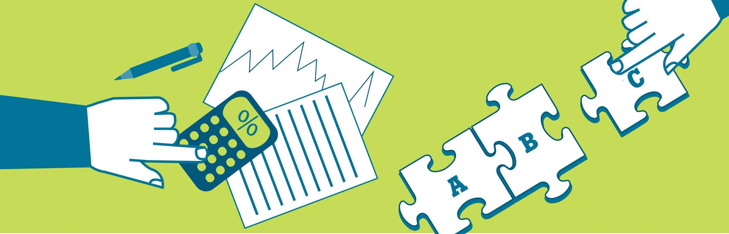 Maaseutuohjelmasta tukea yritysten perustamiseen ja investointeihin!