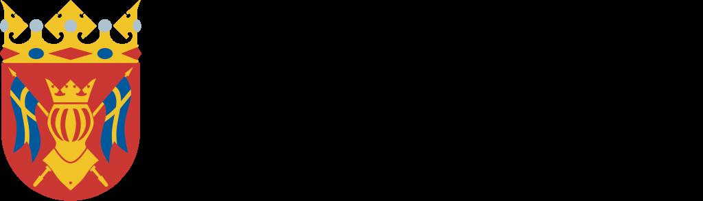 vsl_logo_vaaka_uusi